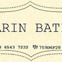 Rarin Batik Shop