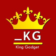 Logo KingGadget