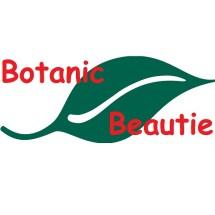 Botanic Beautie