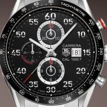 watchstoreonline