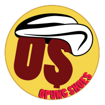 Opung Shoes