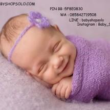 BabyShopSolo
