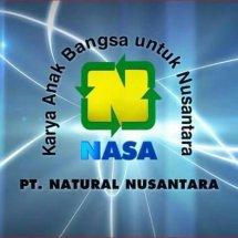 Dewi_Nasa