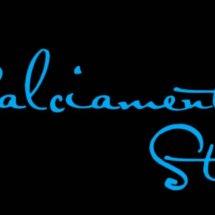Calciamentis_store