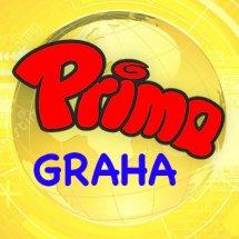 Prima Graha