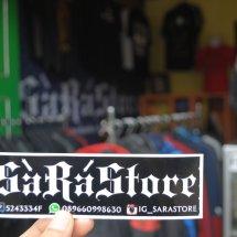 Saras Store 97