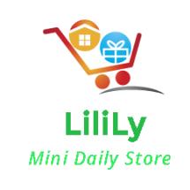 LiliLy