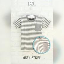 DZL kidswear