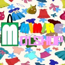 MimireOlShop