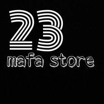 mafa store23
