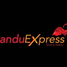 Pandu Express Tour