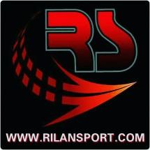 RILAN SHOP