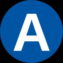Alakbar-company
