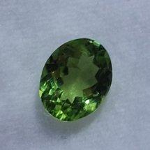Gems-4Sale