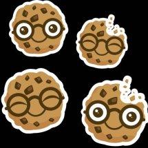 Yuri Cake & Cookies