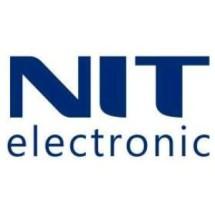 NIT Electronic