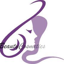 BeautyCosmetics