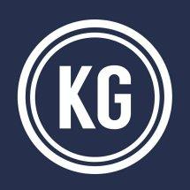 Logo KyoGading
