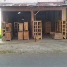 Darini Firdaus Furniture
