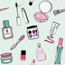 Makeupme