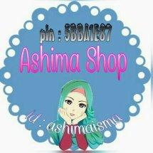 Ashimaa Shop