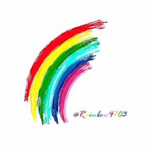 rainbow4703