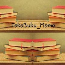 TokoBuku_Momo