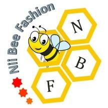 Nii Bee Fashion