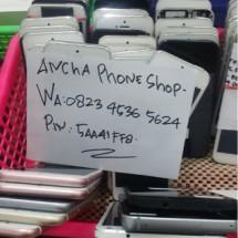 anchaphoneshop