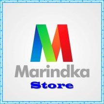 MarindkaStore