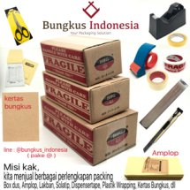 Bungkus_indonesia