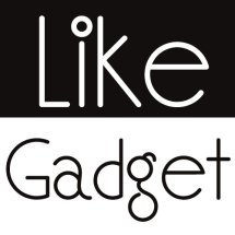 Logo Like Gadget