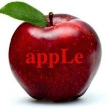 appLe shops