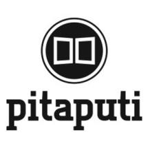 Pitaputicard