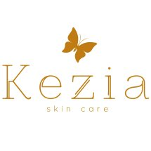Kezia Clinic Online Shop