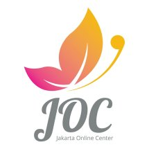 Logo Jakarta Online Center