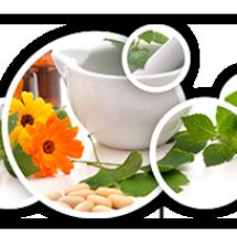 Agen Herbal Samarinda