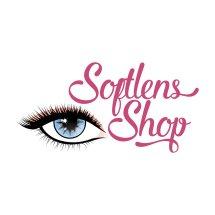 SoftlensShop
