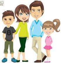 toko_keluarga88