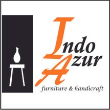 Furniture and Handicraft