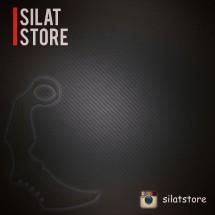 Silat Store