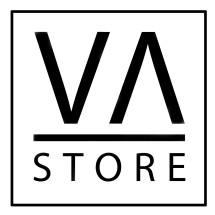 VA store