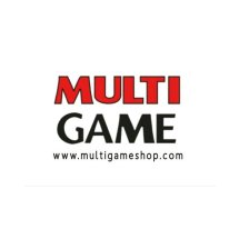 Logo Multi Game