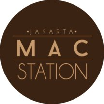 Mac Station