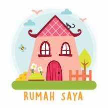 Logo RUMAHSAYA