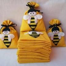 Queen Bee 07 Shop