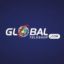 globalteleshopcom