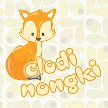 Clodi Nongki