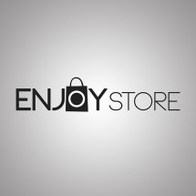 Enjoy Store