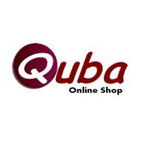 Quba Store
